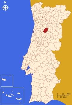 Quartzo em portugal